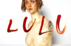 "Posłuchaj ""Lulu"" Metalliki i Lou Reeda"