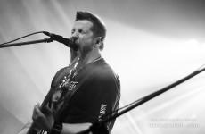 Premiera nowej płyty Luxtorpedy w marcu 2012