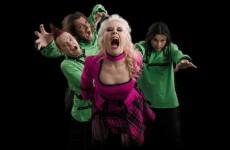 Finnish Female Fronted Tour zawita do Polski już 29 września