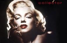 Kolekcja piosenek Marilyn Monroe
