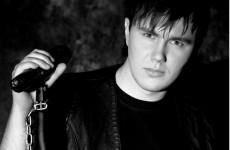 Mariusz Urbaniak – solista pochodzący z MezoTeamu