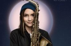 """Marta Wajdzik Quartet """"My Planet"""" od dziś w sprzedaży!"""