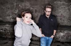 """Natalia Grosiak, Mikromusic: """"Zespół to druga rodzina"""""""