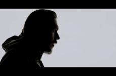 """""""Produkcja"""" – nowy klip promujący album POP!"""