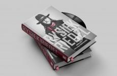 """Niezwykła książka """"Rysiek Riedel we wspomnieniach"""" już w sprzedaży!"""