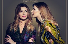 "Natalia Moskal - premiera albumu ""Songs of Myself"""