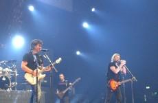Nowe utwory grupy Nickelback