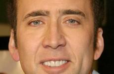 Nicolas Cage śpiewa Sexy and I Know It