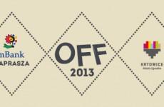 OFF Festival Katowice 2013: Eksperymenty Stephena O´Malley'a
