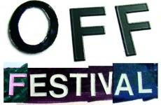 Baaba Kulka na Off Festivalu