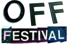 Zmiana programu Off Festivalu