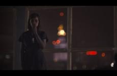 """Dwa pokoje prezentują live video do piosenki """"Okamgnienie"""""""