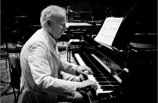 """Janusz Olejniczak """"Koncerty"""" (WYWIAD)"""