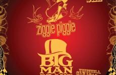 Open SKA festiwal: Ziggie Piggie i Big Mandrake w Sosnowcu