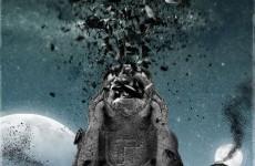 Pendragon - premiera DVD/Blu-Ray przesunięta na czerwiec