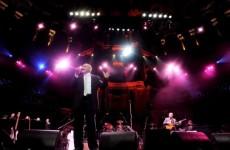 Phil Collins kończy karierę muzyczną