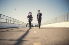 Zedd i Alessia Para w nowym teledysku