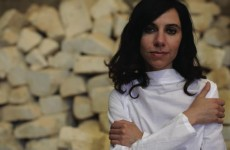 Wideo-album PJ Harvey
