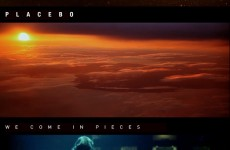 Placebo - koncertowe DVD już w październiku