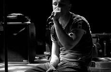 POGODNO: nowy album cyfrowo i tradycyjnie