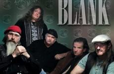 Reaktywowana legenda southern rocka na koncercie w Polsce