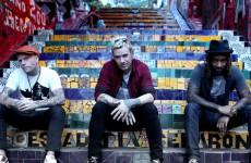 The Prodigy z nowym materiałem na Download