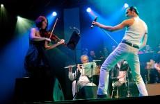 QUEEN SYMFONICZNIE w piątek w Opolu. Nowe daty koncertów