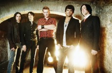 Queens Of The Stone Age w Polsce z debiutem