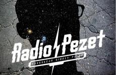 Nowy singiel z płyty Radio Pezet
