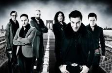 Rammstein - nowa płyta i szczegóły trasy