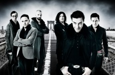 Rammstein - dwa koncerty w Polsce!