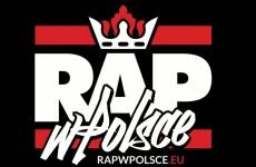 RWP: Bez Cięcia - Sulin