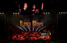 Rekrutacja na Rawa Blues Festival rozpoczęta!