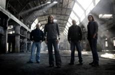 Riverside - 10th Anniversary Tour już w przyszłym tygodniu