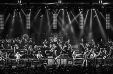Rock Meets Classic 2018 – słynne wydarzenie muzyczne pierwszy raz w Polsce!