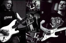 Metallima Fest Promo