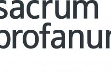 Trwa festiwal Sacrum Profanum