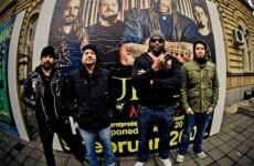 Sepultura zaprasza w podróż (zobacz teaser)