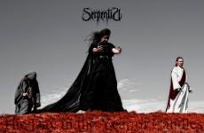 Już jutro premiera nowej płyty Serpentia