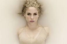 """Shakira: """"El Dorado"""" - szczegóły nowej płyty - premiera 26 maja!"""