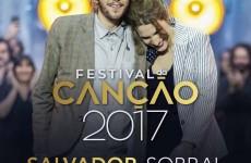 """""""Wygrała muzyka, nie efekty specjalne"""" - Portugalczyk zwycięzcą Konkursu Piosenki Eurowizja 2017"""