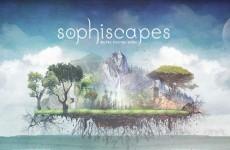 Zostań jurorem Festiwalu Sophiscapes