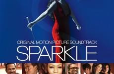 Premiera wideo Whitney Houston & Jordin Sparks Celebrate z filmu Sparkle