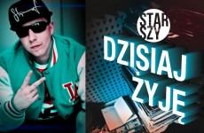 """Polski utwór w stylu Pitbulla! Zapowiedź teledysku Starszy - """"Dzisiaj żyję"""""""