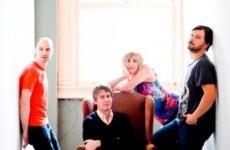 OFF FESTIVAL KATOWICE 2012: Stephen Malkmus i gitary z Sahary