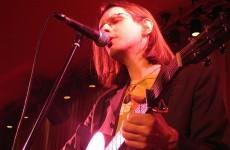 Steven Wilson także w Poznaniu