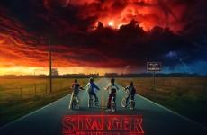 Stranger Things: utwory z obu sezonów kultowego serialu na płycie już 3 listopada!