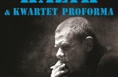 Kazik Staszewski przed premierą zmienia tytuł nowego albumu !
