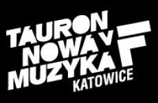 Jamie Woon na Tauron Nowa Muzyka
