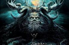 Dziś premiera: Testament - Dark Roots of Earth